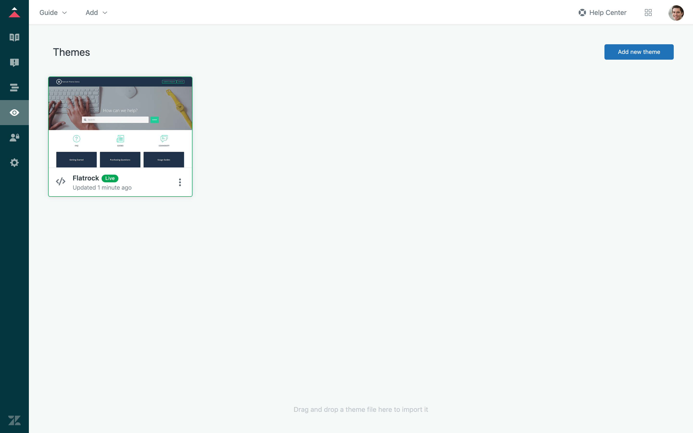 ae-demo.zendesk.com_theming_workbench_Laptop_with_HiDPI_screen_.png